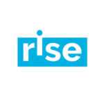 rise new